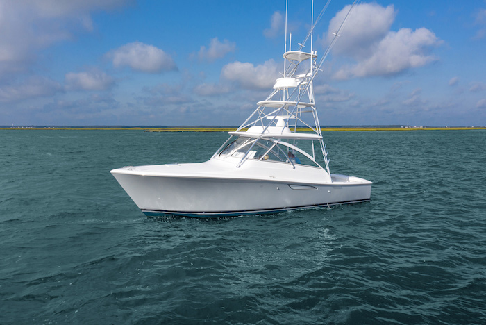 Viking 38 Open Billfish_Photo18