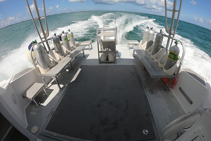 My Boat Too_Photo10