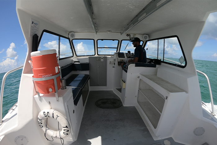 My Boat Too_Photo11