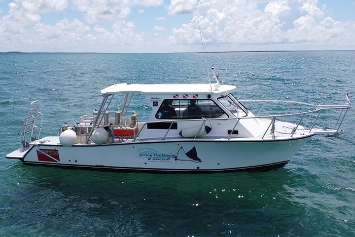 My Boat Too_Photo12