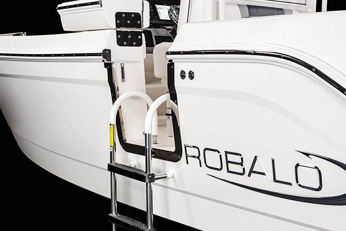 Robalo R272_Photo18